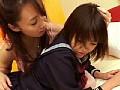 (21issd021)[ISSD-021] レズ女子校生 SP3 ダウンロード 7