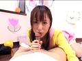 「女の口は嘘をつく。」 雌女ANTHOLOGY #028 菅野亜梨沙 5
