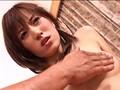 催眠 赤 16 菅野亜梨沙 19