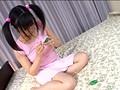 「女の口は嘘をつく。」 雌女ANTHOLOGY #003 姫咲しゅり サンプル画像4