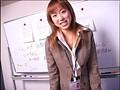 「女の口は嘘をつく。」 雌女ANTHOLOGY #004 彩名杏子 1