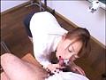 「女の口は嘘をつく。」 雌女ANTHOLOGY #004 彩名杏子 5