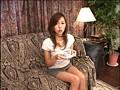 「女の口は嘘をつく。」 雌女ANTHOLOGY #005 坂下麻衣 サンプル画像10