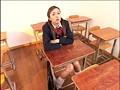 「女の口は嘘をつく。」 雌女ANTHOLOGY #005 坂下麻衣 サンプル画像3