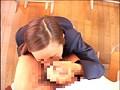 「女の口は嘘をつく。」 雌女ANTHOLOGY #005 坂下麻衣 6