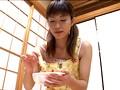 「女の口は嘘をつく。」 雌女ANTHOLOGY #010 宮下杏菜 14