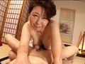 「熟女の口はもっと嘘をつく。」 熟雌女anthology #004 里中亜矢子のサンプル画像