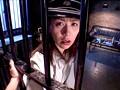 「熟女の口はもっと嘘をつく。」 熟雌女anthology #010 翔田千里 10