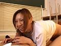 「女の口は嘘をつく。」 雌女ANTHOLOGY #049 三浦亜沙妃 サンプル画像 No.2