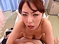 「熟女の口はもっと嘘をつく。」 熟雌女anthology #031 村上涼子 7