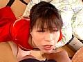 「熟女の口はもっと嘘をつく。」 熟雌女anthology #034 松浦ユキ 10