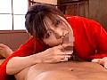 「熟女の口はもっと嘘をつく。」 熟雌女anthology #034 松浦ユキ 12