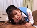 「熟女の口はもっと嘘をつく。」 熟雌女anthology #034 松浦ユキ 3
