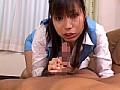 「熟女の口はもっと嘘をつく。」 熟雌女anthology #034 松浦ユキ 4