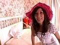 「熟女の口はもっと嘘をつく。」 熟雌女anthology #039 高坂保奈美のサンプル画像13