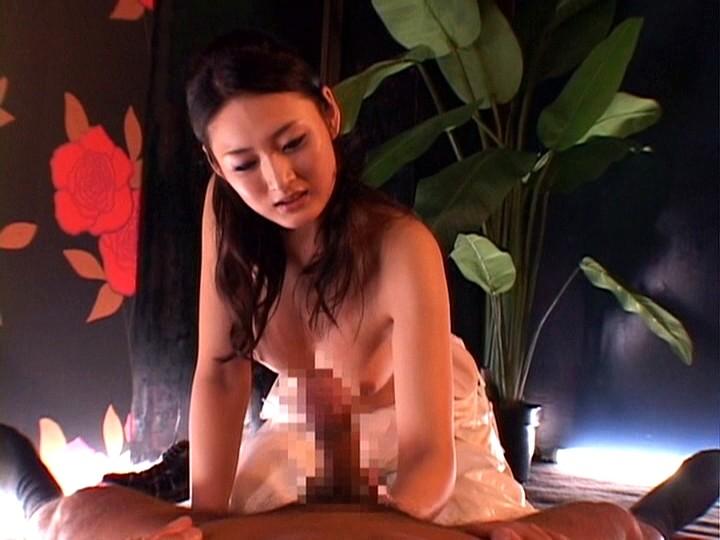 「熟女の口はもっと嘘をつく。」 熟雌女anthology #046 村上里沙 の画像9