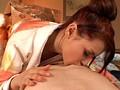 「女の口は嘘をつく。」 雌女ANTHOLOGY #072 小澤マリア 10