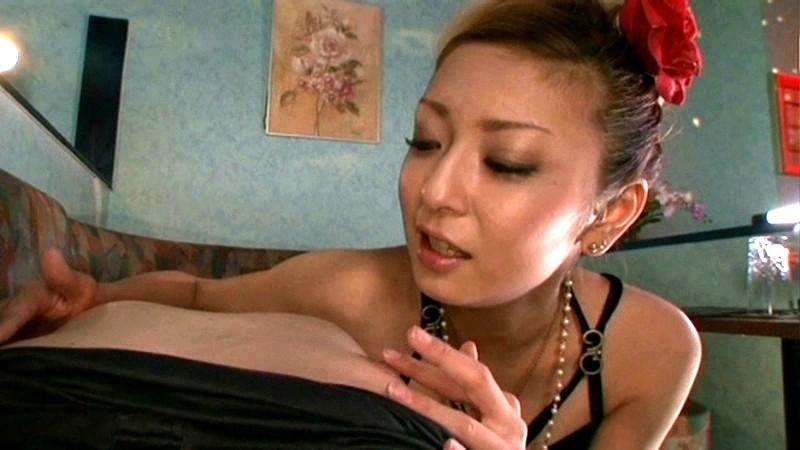 「熟女の口はもっと嘘をつく。」 熟雌女anthology #055 nao. の画像8