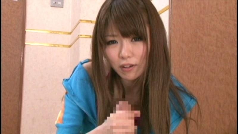 「女の口は嘘をつく。」 雌女ANTHOLOGY #092 今村美穂 の画像12
