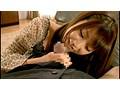 「女の口は嘘をつく。」 雌女ANTHOLOGY #101 北川瞳 1