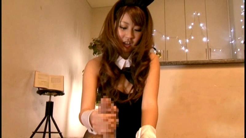 「女の口は嘘をつく。」 雌女ANTHOLOGY #101 北川瞳 の画像8