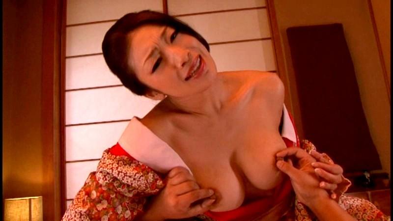 「熟女の口はもっと嘘をつく。」 熟雌女anthology #090 小早川怜子 の画像12