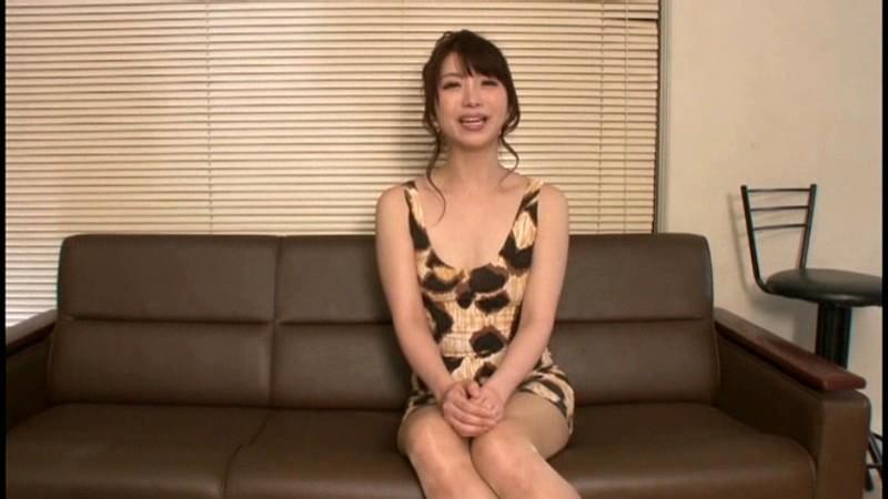 「熟女の口はもっと嘘をつく。」 熟雌女anthology #094 加藤ツバキ の画像3