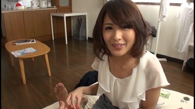 夏目優希 画像