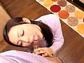 シチュエーションドラマ催眠 2