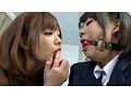 [AUKG-220] 変態は同級生~止まらない女子校生の肉欲~ 篠宮ゆり 葉月可恋