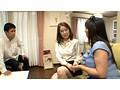 素人応募の人妻たちを村上涼子さんにレズってもらいました。