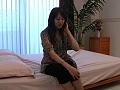 ダッチ★ドール レンタル穴人形 エミリ 1