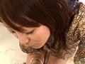 ダッチ★ドール レンタル穴人形 エミリ 2