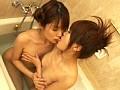 Lesbian Life 1 18