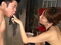「飼育の虜」 変態マゾ男とペニバン女 【第三章】 32