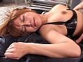 (23ucc04d)[UCC-004] 痴女 BEST COMPLETE.2 上巻 ダウンロード 39
