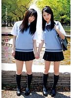 (23xy00087d)[XY-087] 女子校生れず 先輩と私 はるなとゆりえ ダウンロード