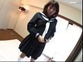 制服カメラ まゆ18歳 サンプル画像11