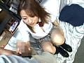 制服カメラ まりん18歳 サンプル画像9