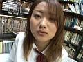 制服カメラ まりん18歳 サンプル画像10