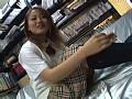 制服カメラ まりん18歳 サンプル画像1