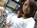 制服カメラ まりん18歳 サンプル画像6