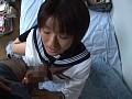 (24cad006)[CAD-006] 制服カメラ まどか18歳 ダウンロード 3