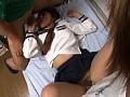 (24cad006)[CAD-006] 制服カメラ まどか18歳 ダウンロード 33