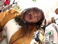 制服カメラ みづき18歳 9