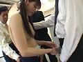 制服カメラ あんり18歳 16