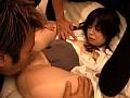 援助公開 中●生・ひなた 24