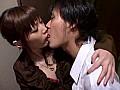 誘惑、女教師。 男子をたぶらかす年上のオンナ 綾女 20