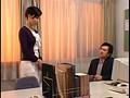 誘惑、女教師。 男子をたぶらかす年上のオンナ 有沢実紗 1