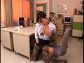 誘惑、女教師。 男子をたぶらかす年上のオンナ 有沢実紗 9